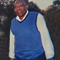 Johnie Cade Obituary - Greenville, SC | Watkins Garrett